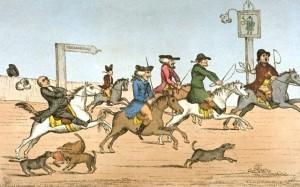 easterhunt1807