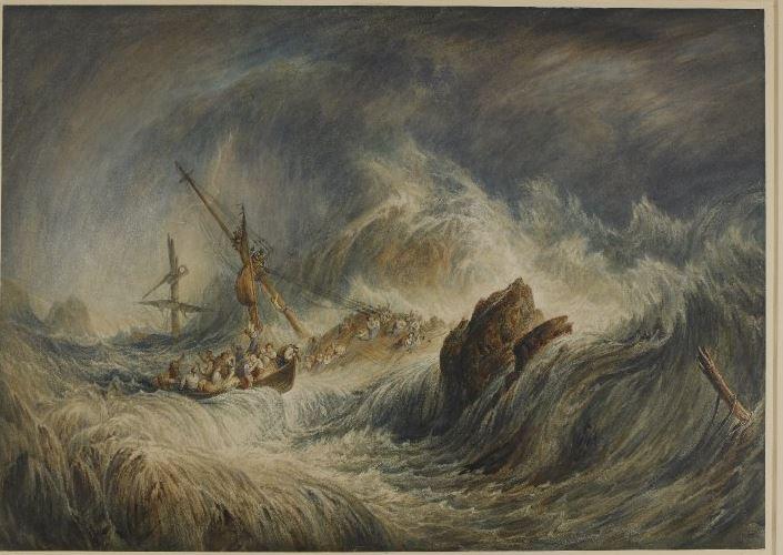 shipwreck4