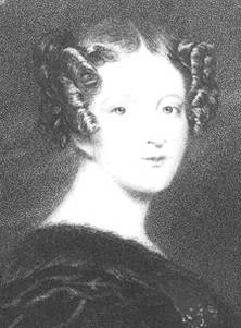 catherine-tylney-long