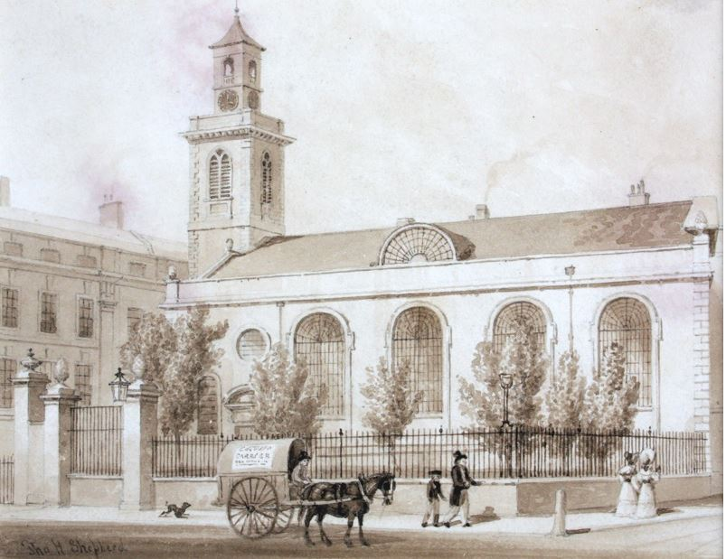 http://www.chrisbeetles.com/gallery/early-english-18th-early-19th-century/st-marys-aldermanbury.html